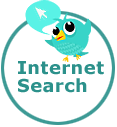 Internet Search